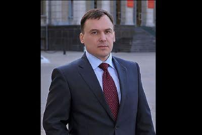 Гончаров Владимир Анатольевич