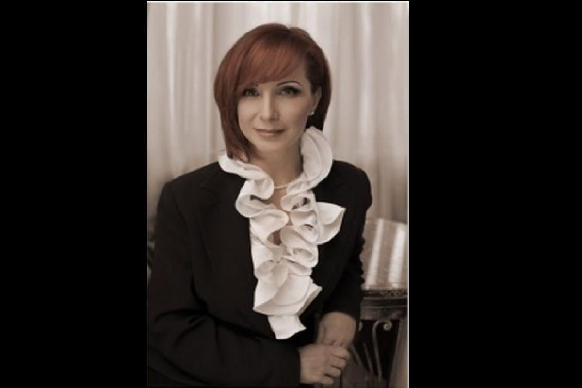 Адвокат ручковская екатерина владимировна краснодар