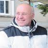 Логунов Андрей