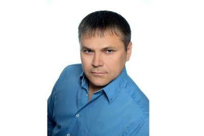 Орлов Александр Валериевич