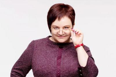 Сасс Евгения Витальевна