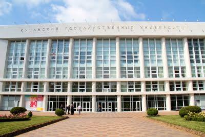 Проблемы сравнительного правоведения в Краснодаре